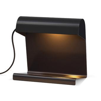 Vitra Vitra Lampe de Bureau