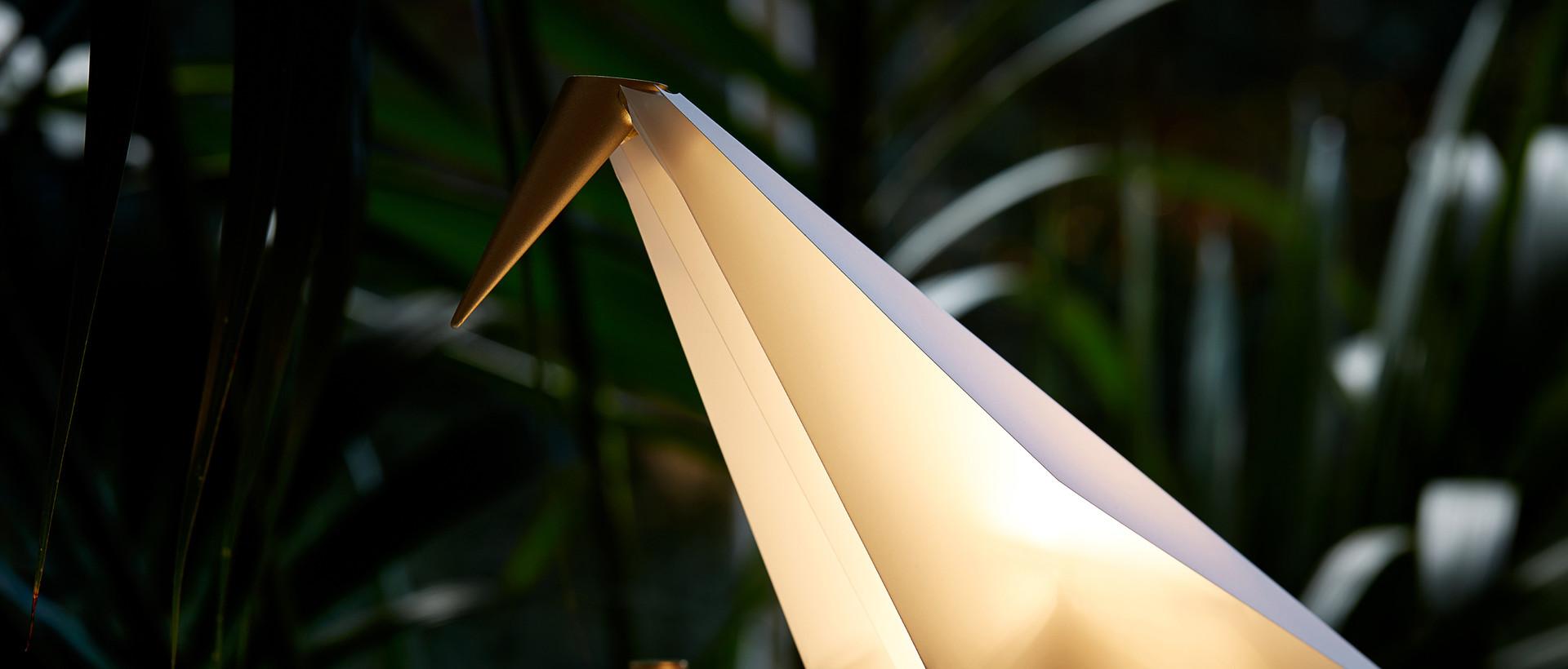 Leuchtobjekte