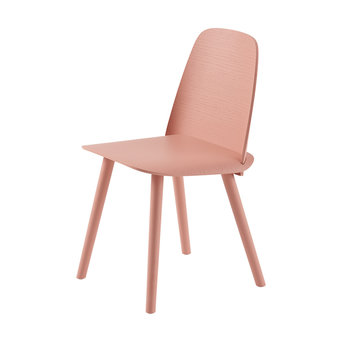 Muuto Muuto Nerd Chair
