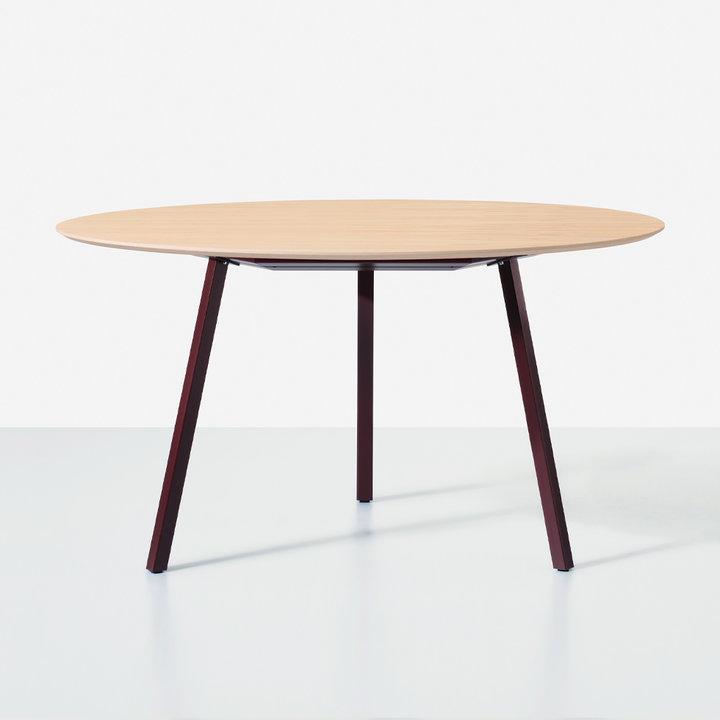 De Vorm Big Round | H 95 cm