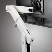 CBS Ollin Single monitor arm