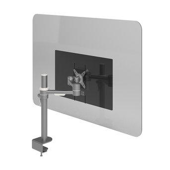 Dataflex Dataflex Addit hygiënescherm – monitor 31