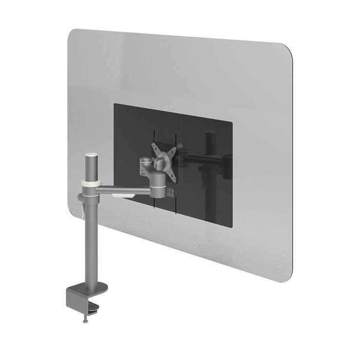 Dataflex Addit Hygieneschutz – Monitor 31