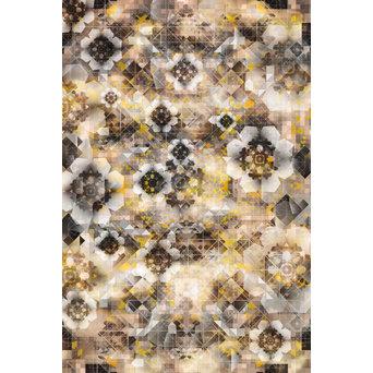 Moooi Carpets Moooi Carpets Single Shape