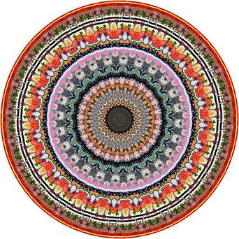 Moooi Carpets Moooi Carpets Las Vegas