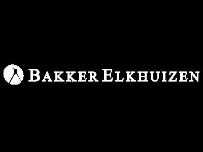 BakkerElkhuizen