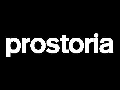 Prostoria