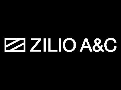 Zilio A&C
