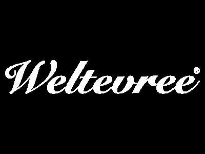 Weltevree
