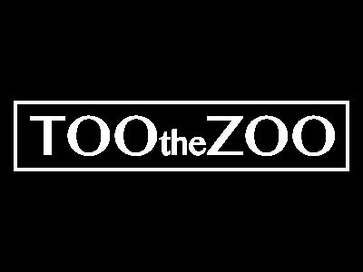 TOOtheZOO