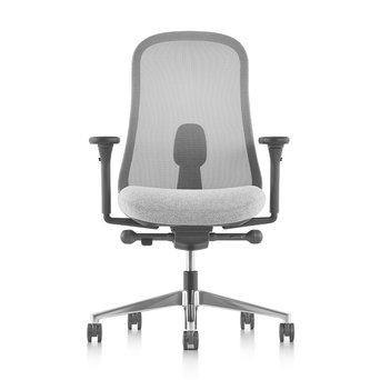 Herman Miller Herman Miller Lino Chair