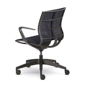 Sedus @Home Sedus se:joy bureaustoel