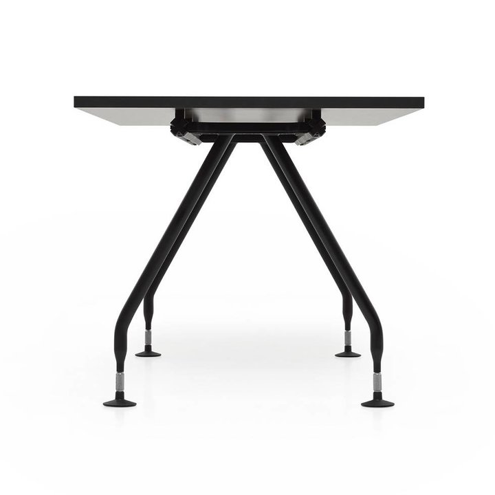 @Home Refurbished Vitra Ad Hoc Classic desk