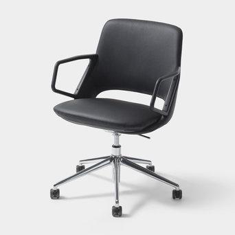 Artifort Artifort Zuma Low Back | Bureaustoel