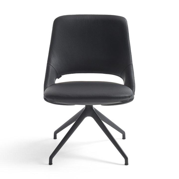 Artifort Zuma Low Back Lounge