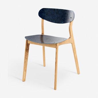 Planq Planq Ubu Chair