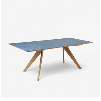 Planq Planq Ode Table