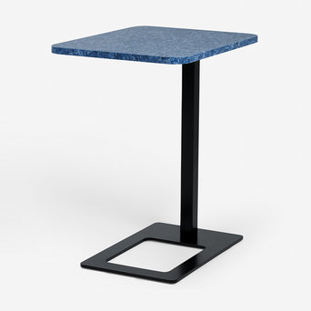 Planq Planq Onyx Laptoptafel