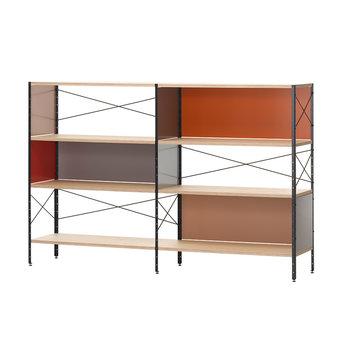 Vitra Vitra Eames Storage Unit ESU Shelf