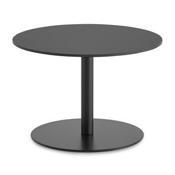 Lapalma Lapalma BRIO | 60 cm