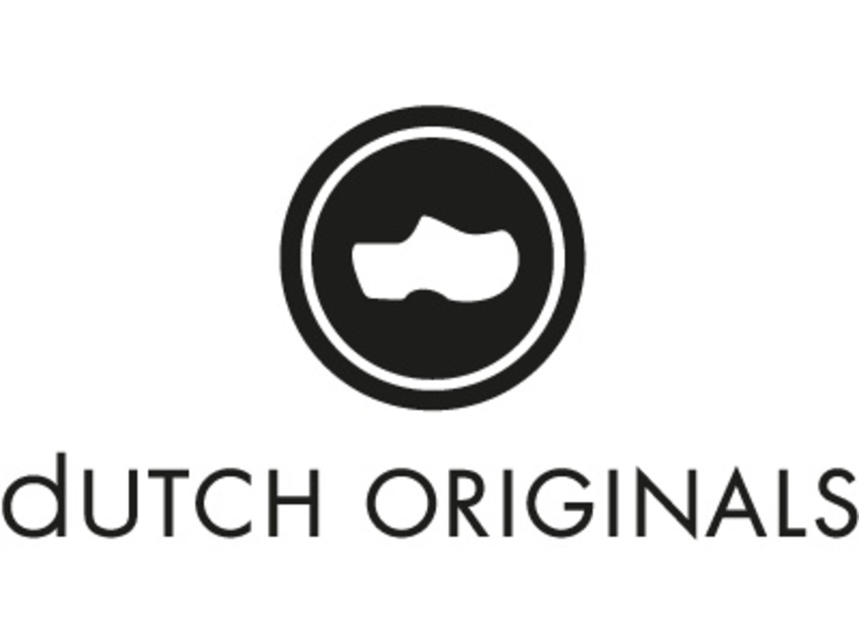 Dutch Originals