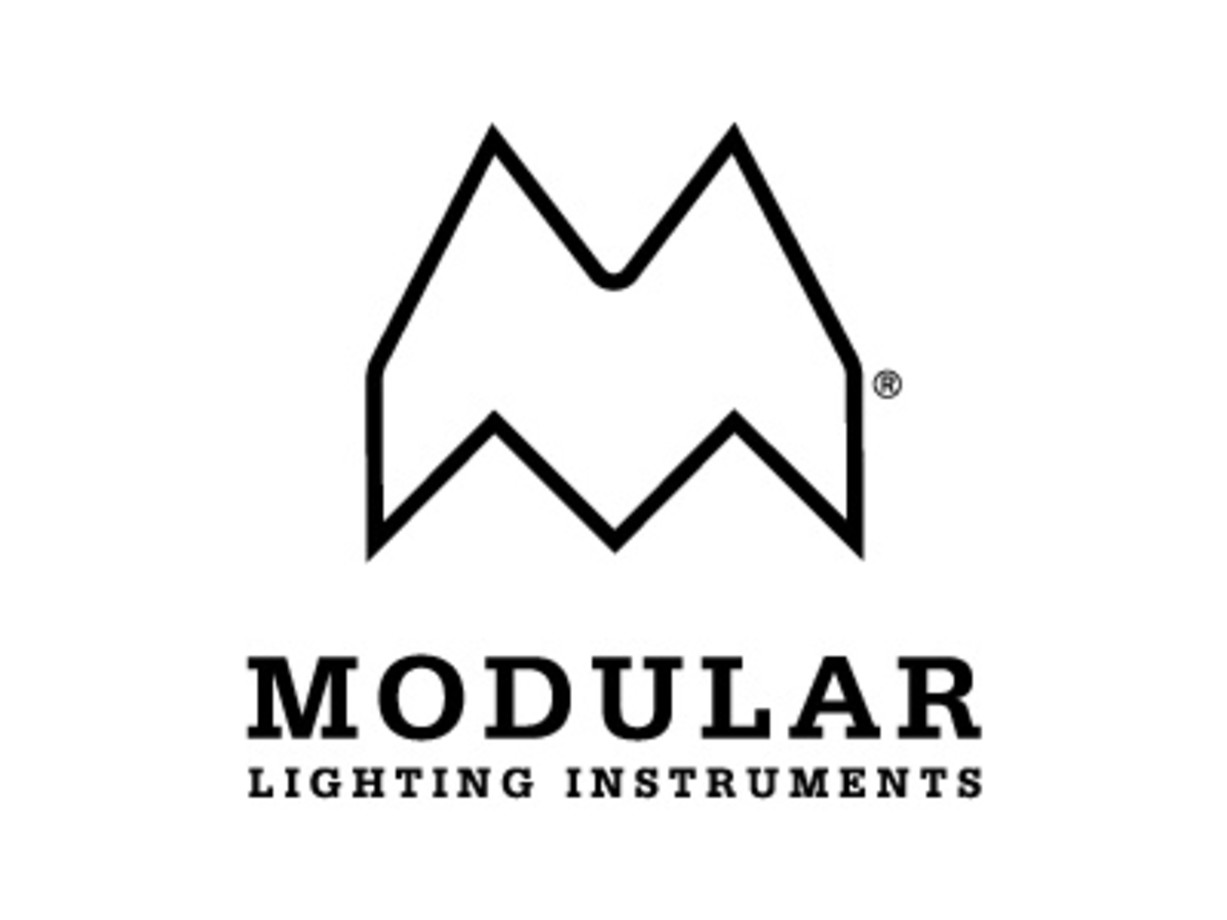 Modular Lighting