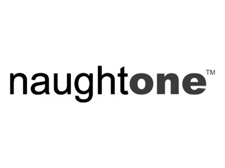 Naughtone