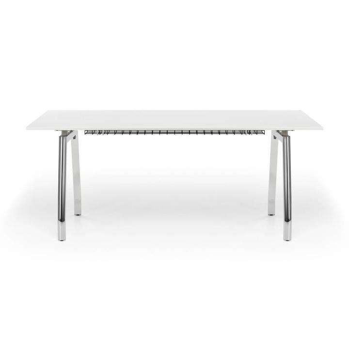 Refurbished UniFor MDL | Desk