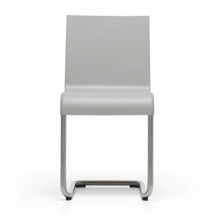 Refurbished Vitra .05 | Grey