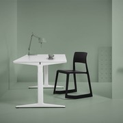 Refurbished Ahrend Mehes desk