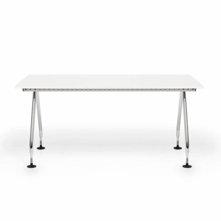 Refurbished Vitra Ad Hoc desk