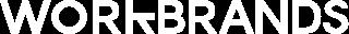 Workbrands | Nieuw & refurbished designmeubels