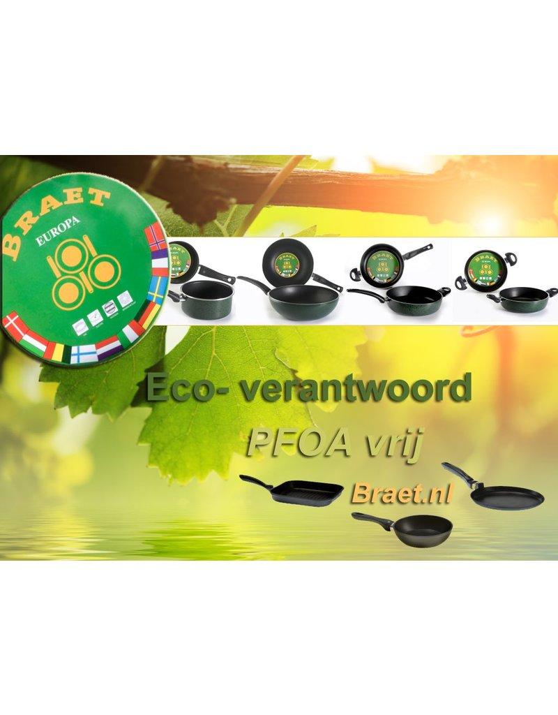 Braet Wokpan 28