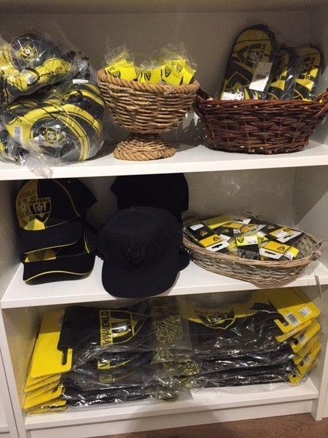 Merchandise VVV Venlo
