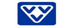 VVVkantoorVenlo