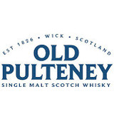 Pulteney