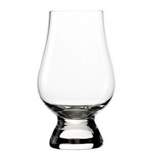 The Glencairn The Glencairn Glass