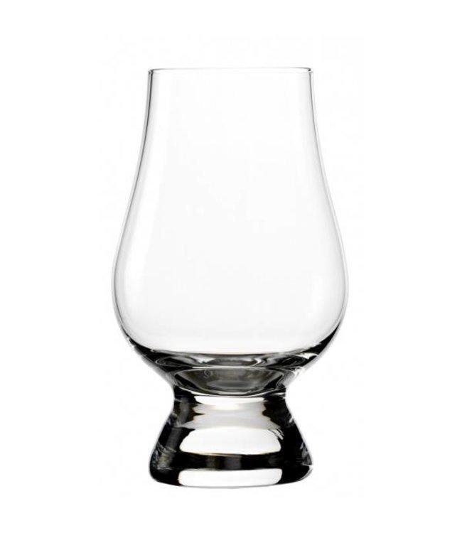 The Glencairn The Glencairn Glass