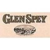 GLEN SPEY