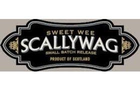 SCALLYWAG