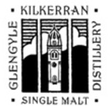 GLENGYLE KILKERRAN