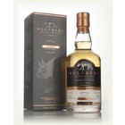 WOLFBURN Aurora Single Malt