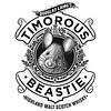 Timorous Beastie
