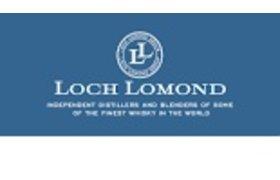 LOG LOMOND