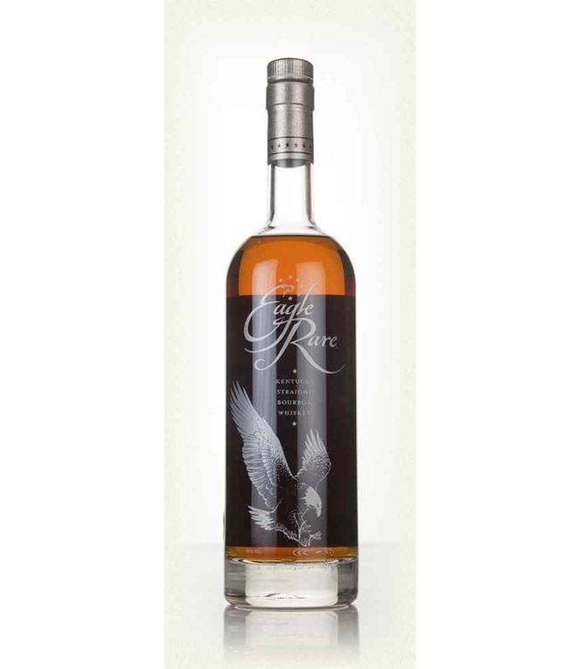 Sazerac Straight Rye Sazerac Straight Rye (70cl, 45%)