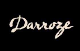 Darroze