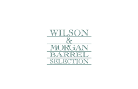 WILSON AND MORGAN