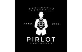 Pirlot