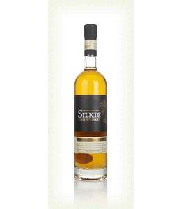 Sliabh Liag The Legendary Dark Silkie