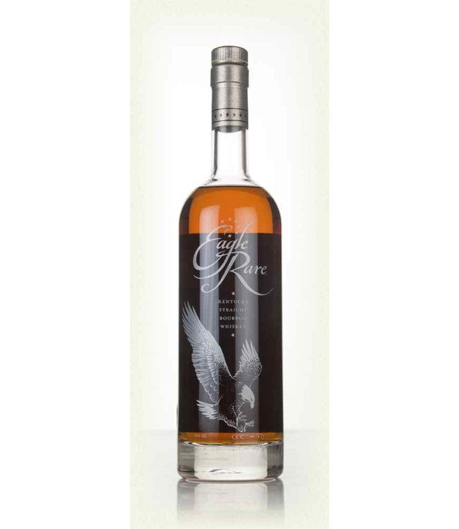 Eagle Rare 10 Year Old (70cl, 45%)